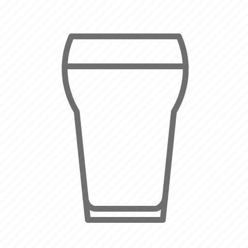 alcohol, bar, beer, beverage, bottle, drink icon