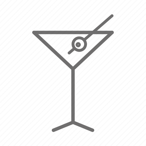 alcohol, bar, beverage, cocktail, drink, margarita, martini icon