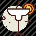 bar, beverage, cocktail, liquid icon