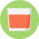 glass, lemonade, red wine, wine, wine glass icon