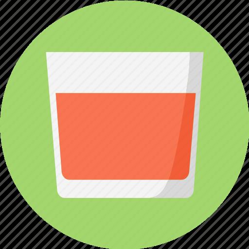 glass, lemonade, red wine, wine, wine glass icon