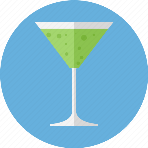 appetizer, bar, cocktail, drink, glass, wine icon