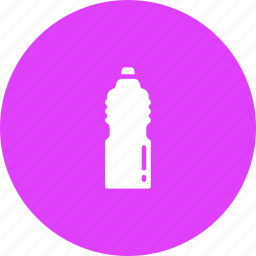 bottle, fuel, kitchen, oil, water icon