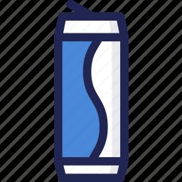alcohol, beverage, can, drink, juice, minibar, soda icon
