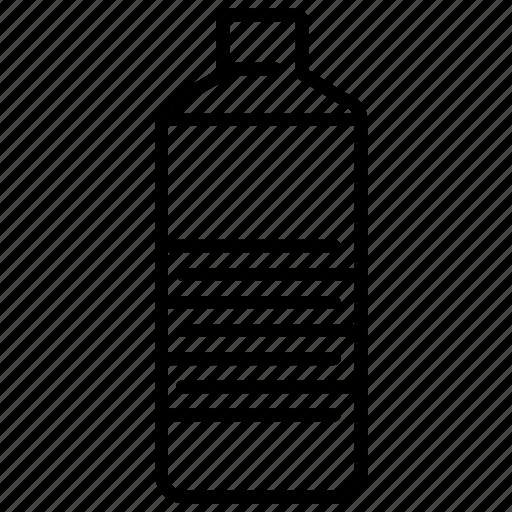 beverage, bottle, drink, hydration, soda, soft drink, water icon