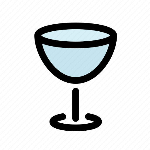 beverage, drink, glass, glass of wine, wine icon