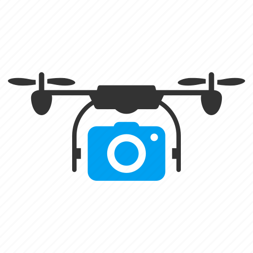 camera, drone, photo, photography, photos, pictures, spy quadcopter icon
