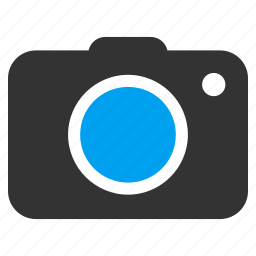 cam, image, photo camera, photography, photos, picture, pictures icon