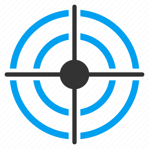 aim, bullseye, goal, marketing, seo, target, targeting icon