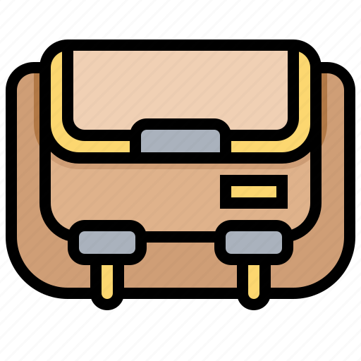 bag, carry, case, drone, protection icon