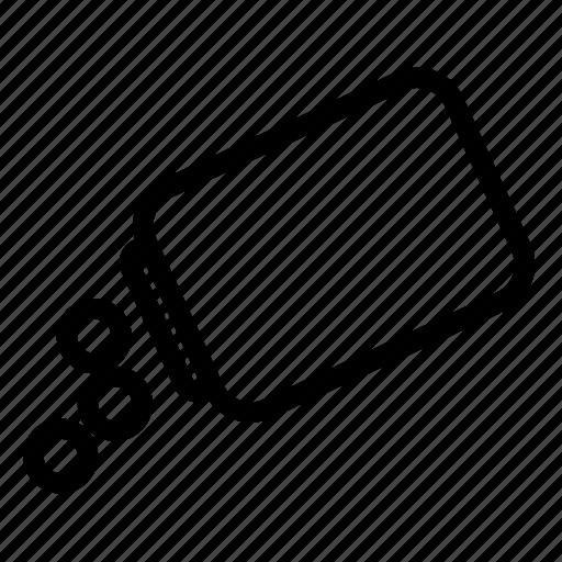 Drugs, medical, medicine, pills icon - Download on Iconfinder