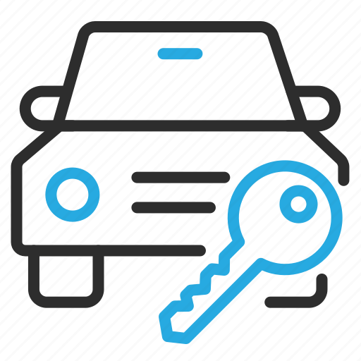 automobile, buy, car, key, owner, transport, vehicle icon