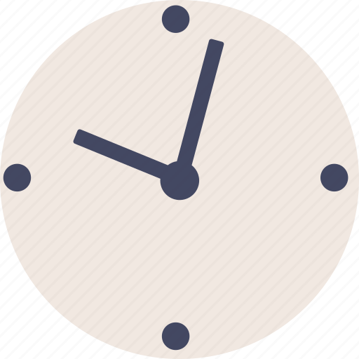 alarm, clock, duotone, history, hour, loading, schedule, tasks, time, timer, wait icon