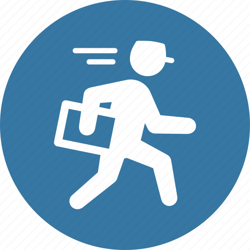 Courier, delivery, express shipping, shipping icon | Icon ...