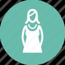 female, woman, women clothing