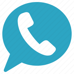 contact us, customer service, customer support, question icon