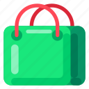 business, commercial, e commerce, online store, shopping, shopping bag icon