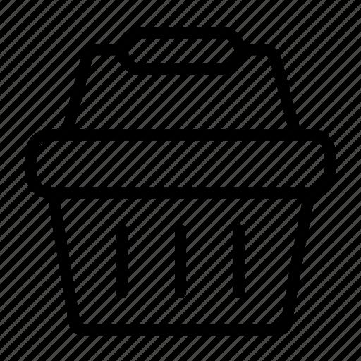 buy, cart, ecommerce, shopping, shopping basket icon