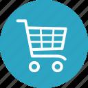 ecommerce, shopping cart