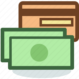 card, credit, finance, master card, money, payment icon