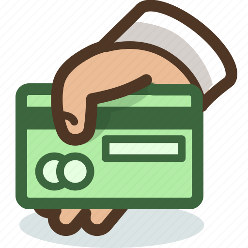 buy, buying, card, credit card, master card, online, payment icon