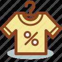 clothes, discount, fashion, sale, shirt, wear