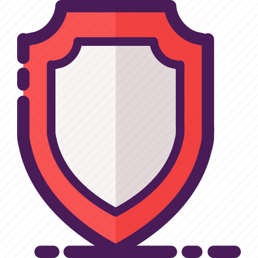 data, guard, protected, safe, secure icon