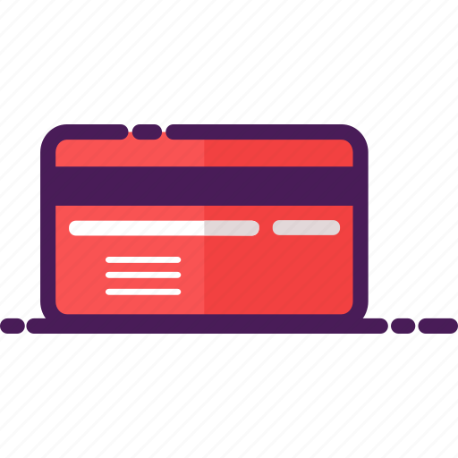 Buy, card, credit, finance, paying, shopping icon - Download on Iconfinder