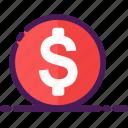 buy, cash, dollar, finance, money, pay, price