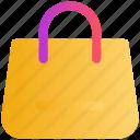 bag, buy, e-commerce, shopping icon