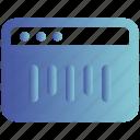barcode, buy, e-commerce, online, shopping, website