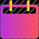 calendar, e-commerce, event, online, schedule, shopping