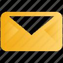 e-commerce, email, envelope, letter, message