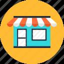 building, commerce, market, marketplace, shop, shopping, store