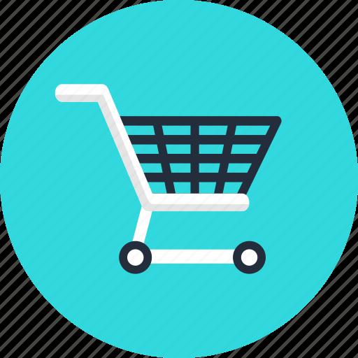 bag, buy, cart, ecommerce, shop, shopping, shoppingcommerce icon