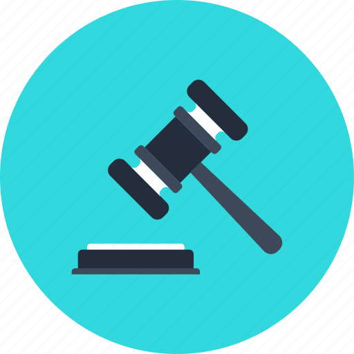 auction, auction hammer, commerce, gavel, hammer, mallet, shopping icon