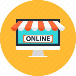 buy, commerce, e-commerce, online, shop, shopping, store icon