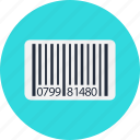 bar, bar code, barcode, code, commerce, ecommerce, shopping