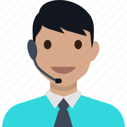 assistance, customer, help, info, service, shopping, support icon