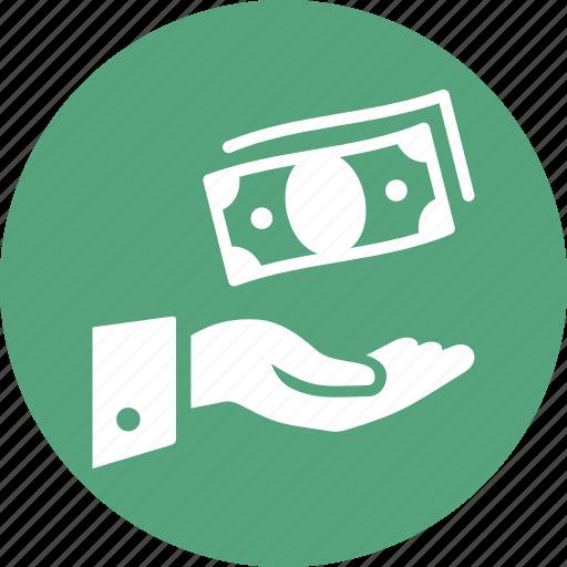 discount, save money, savings icon