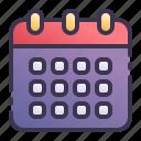 calendar, appointment, date, schedule, event
