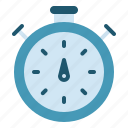 stopwatch, timer, limit, fast, time