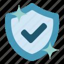warranty, shield, guarantee, insurance, protection