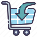 add, cart, ecommerce, shopping, checkout