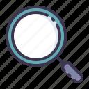 search, find, explore, seo, observe