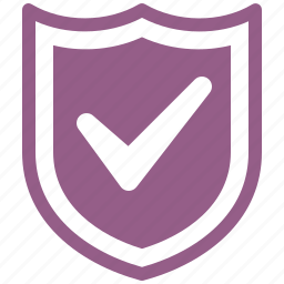 secure payment, secure shopping, shield icon