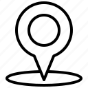 location, business, commerce, map, mark, sale, store, delivery, vector, retail, icon, payment, cart, symbol, support, set, web, outline, bag, line, basket, illustration, online, service, money, website, e-commerce, supermarket, shop, internet, market, discount, sign