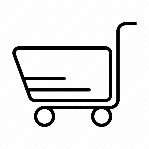 basket, business, cart, ecommerce, online, shopping, store icon