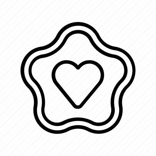 business, coin, ecommerce, favorite, shopping, star, tag icon