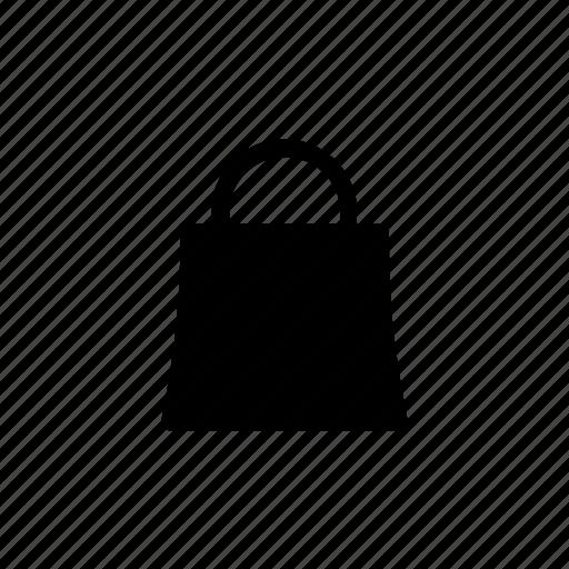 bag, basket, buy, shopping bag, shopping cart icon